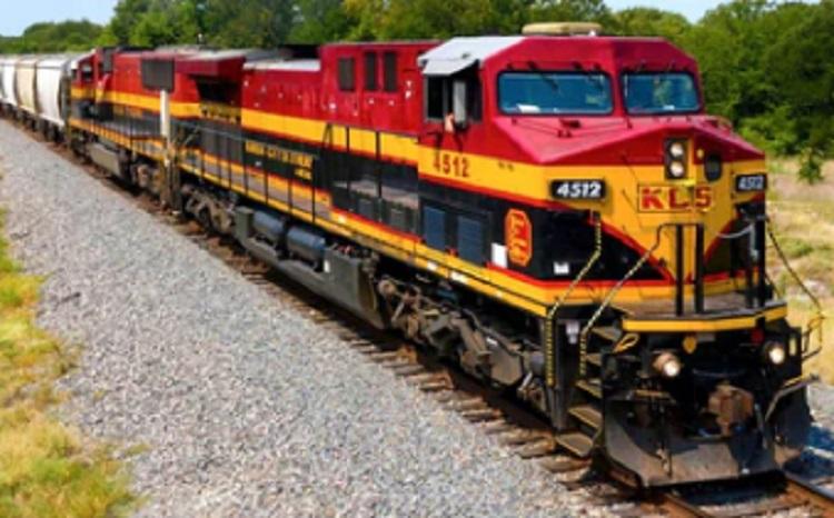 Inversiones en sector del transporte siguen llegando a la entidad: CCE Veracruz–Boca del Río