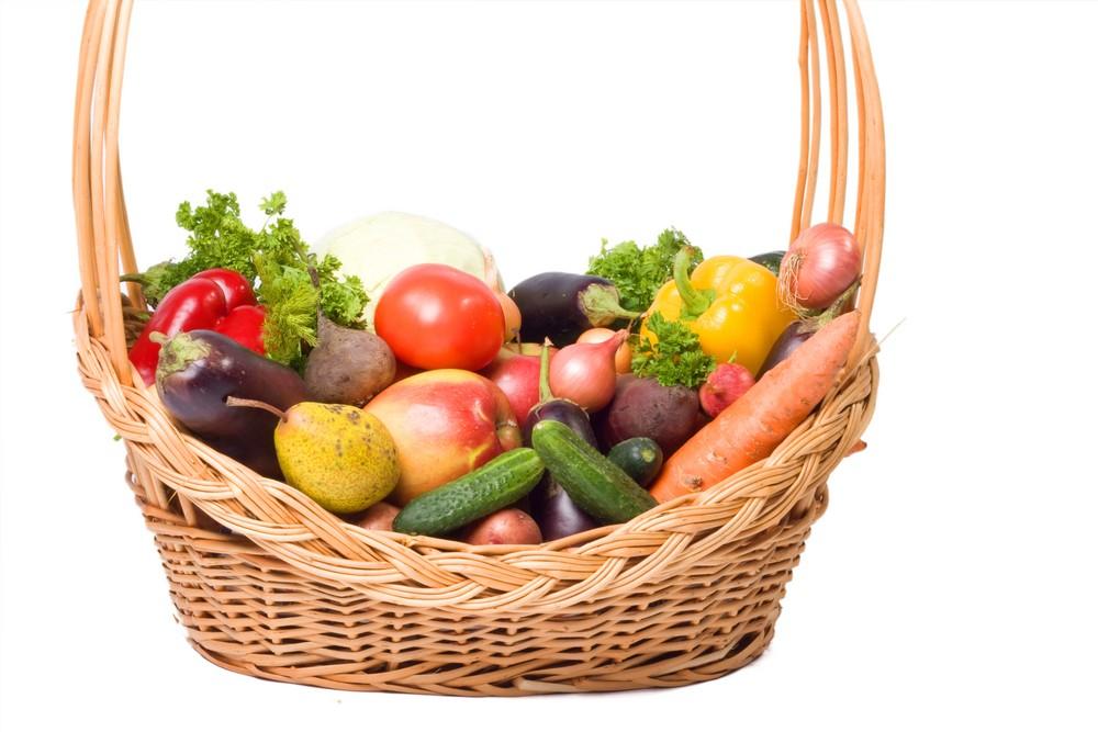 Especialistas urgen a padres de familia replantear nutrición de sus hijos para lograr una población más saludable