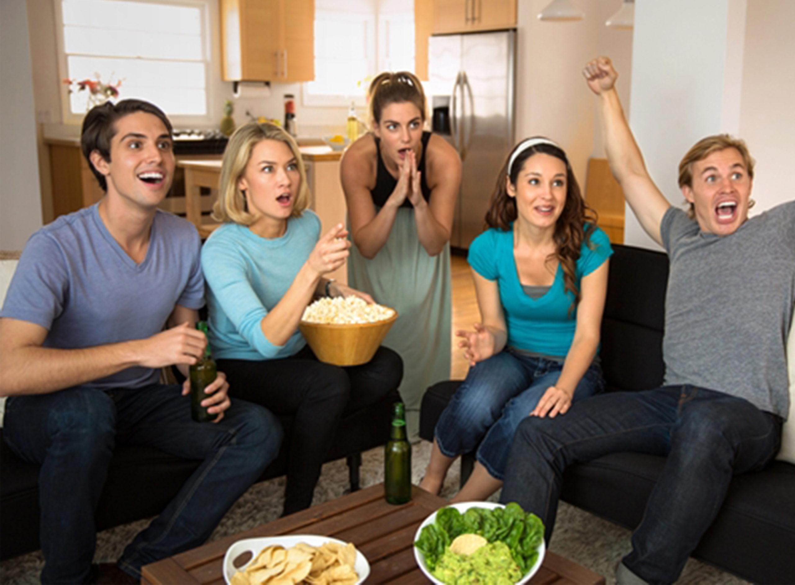 """""""Factor Brady"""" y COVID-19 incrementarán audiencia del Super Bowl 2021"""
