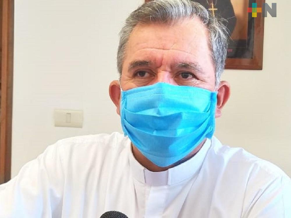 El voto es libre y es ilegal coaccionar a los electores a ejercerlo a favor de un partido político: José Manuel Suazo