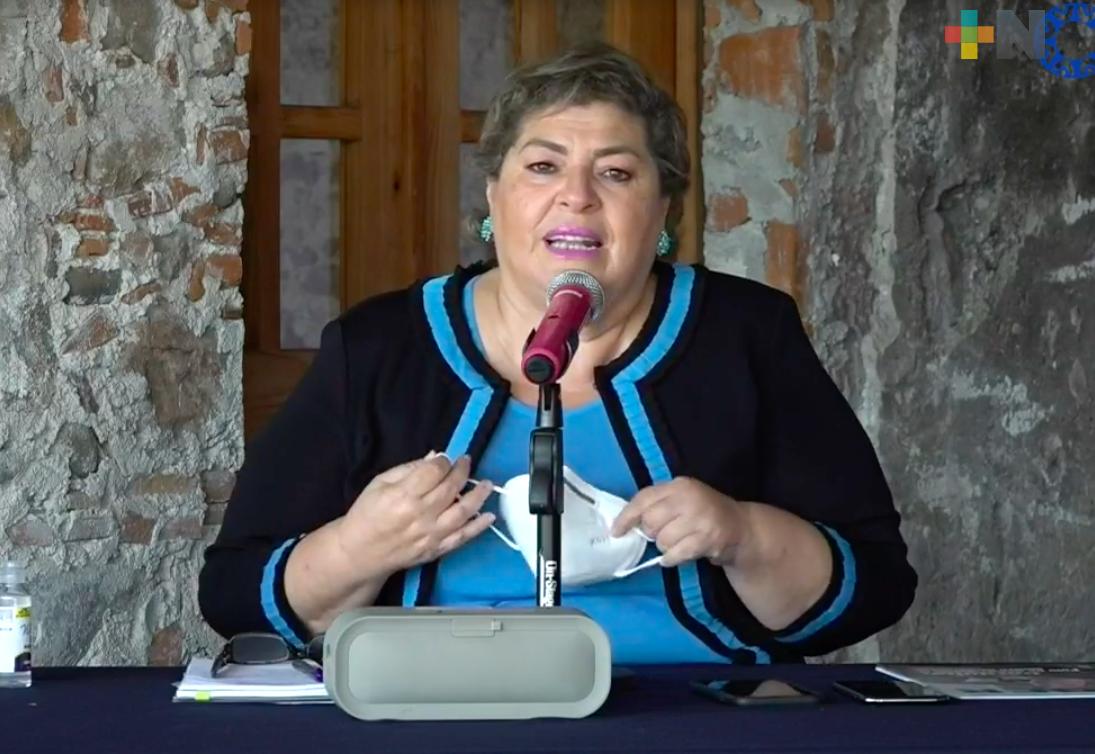 En Córdoba exhortan a cuidarse y redoblar acciones para prevenir contagio de COVID-19
