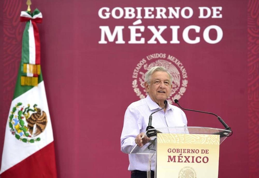 Más de la mitad de los gobernadores ha suscrito Acuerdo Nacional por la Democracia, informa presidente