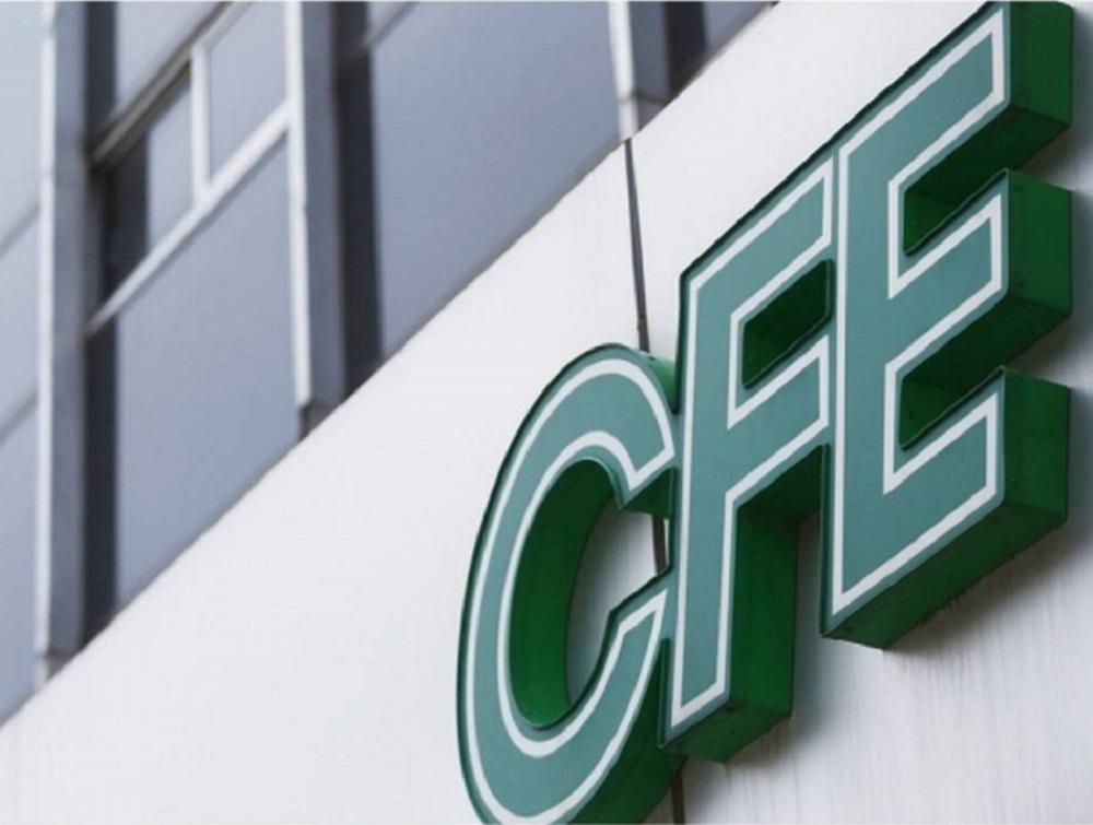 CFE continúa encabezando la lista de quejas ante la Profeco en Tuxpan