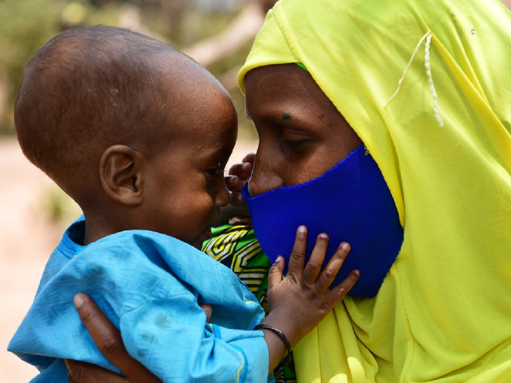 Líderes mundiales piden un nuevo tratado internacional para mejorar respuesta a una pandemia