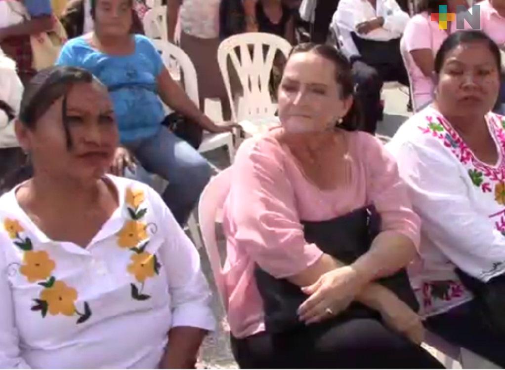 Centro de Justicia para las Mujeres del Estado de Veracruz emitió su reglamento interno