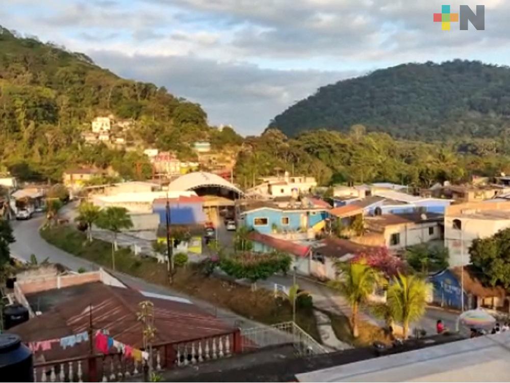 Ayuntamiento de Atoyac aprobó reglamento que crea el Instituto Municipal de la Mujer