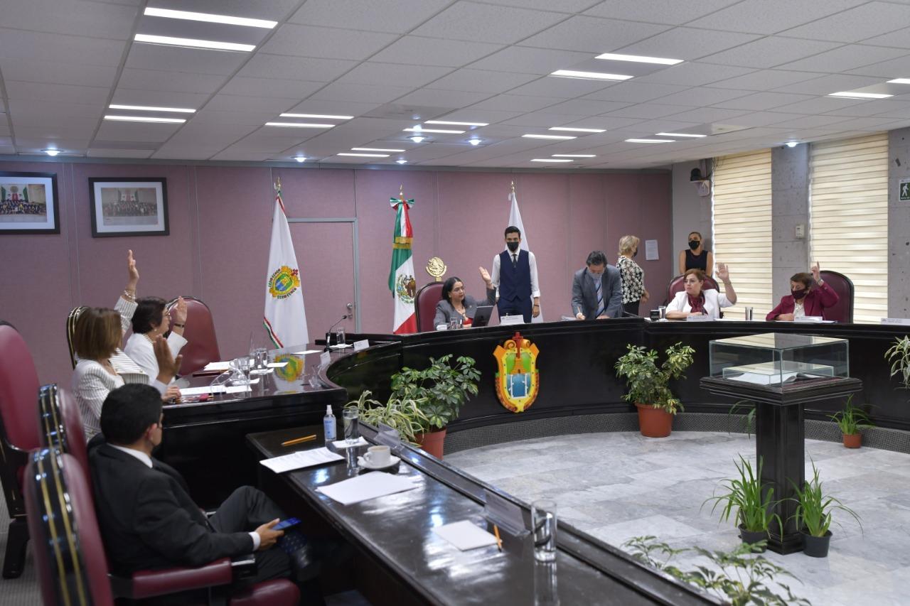 Gobernador de Veracruz solicitó enajenación del Santuario de las Garzas en Xalapa