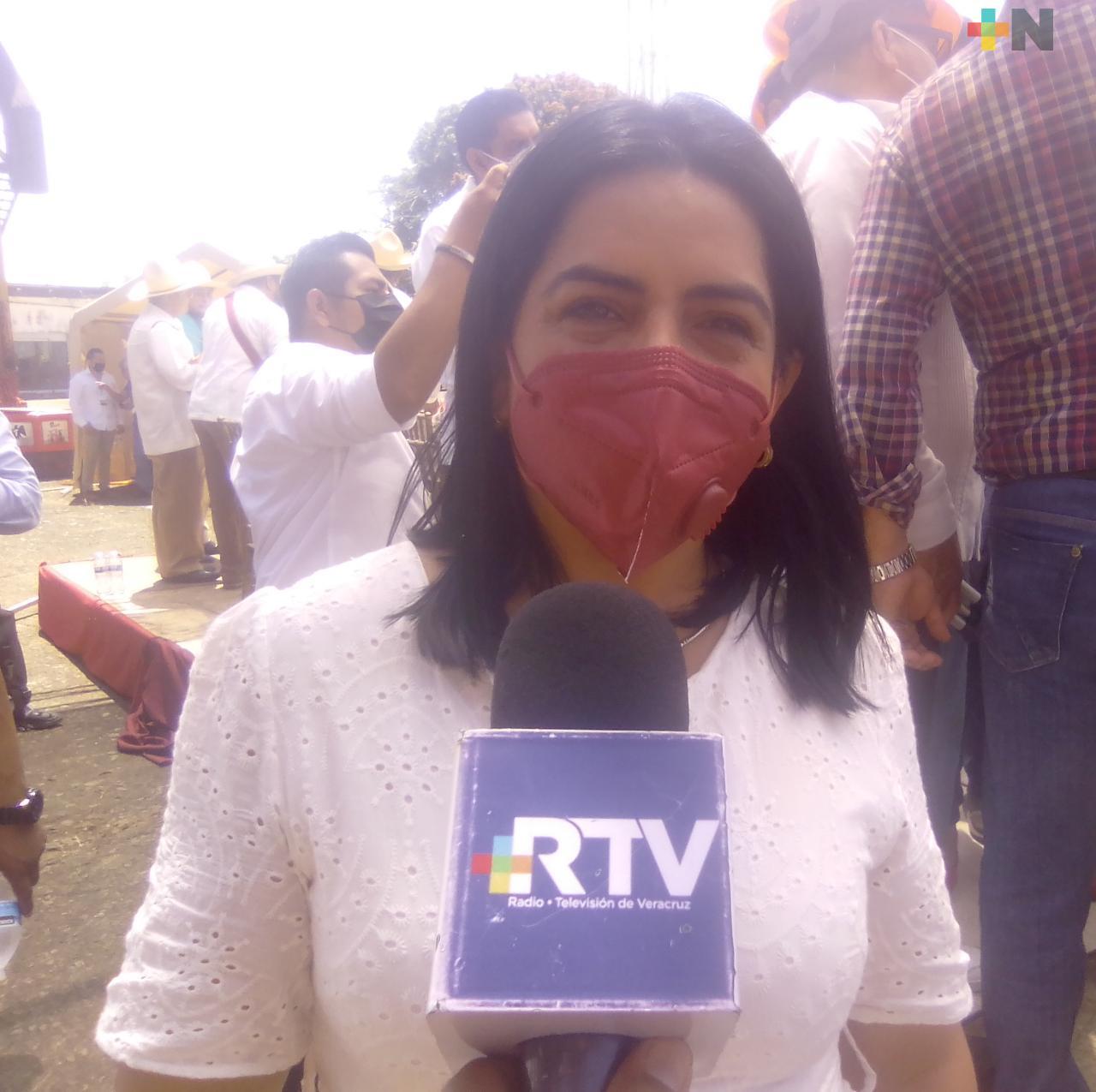 Trabajo legislativo no se ve afectado por licencia de diputados: Linares Capitanachi
