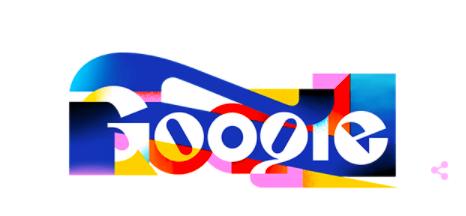 Google celebra la letra Ñ en el Día del Idioma Español