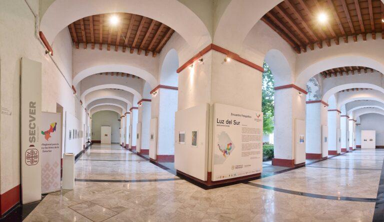 Prácticas tradicionales y actividades culturales en Casas de la Cultura IVEC