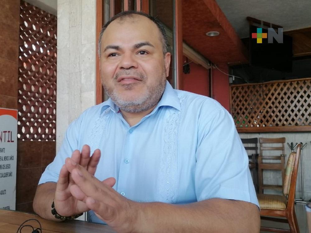 OPLE exhorta a partidos políticos a garantizar permanencia de sus candidatos