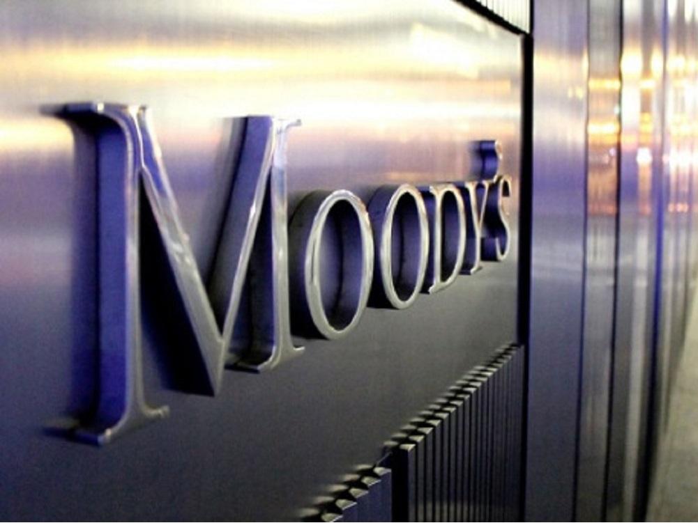 Moody's Rating Agency ratifica calificación crediticia de México