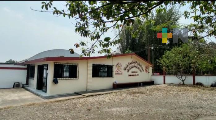 Convoca Unión Nacional de Productores de Caña de Azúcar a renovar comité local en ingenio San Miguelito