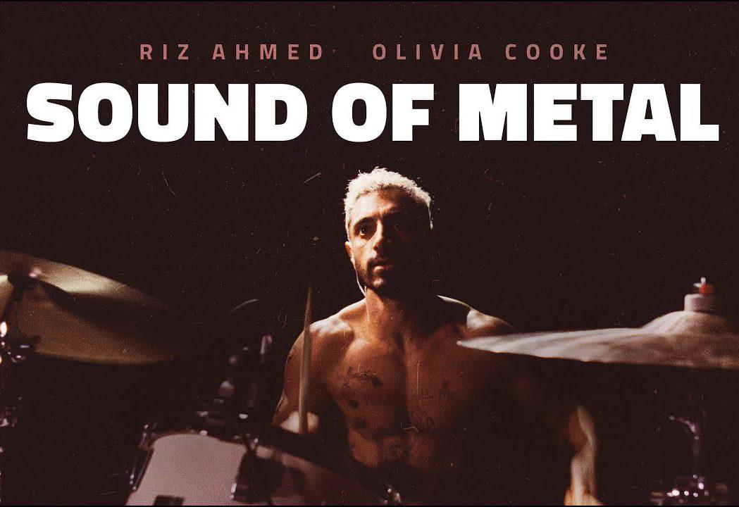 Mexicanos ganan Oscar en categoría de Mejor Sonido por «Sound of Metal»