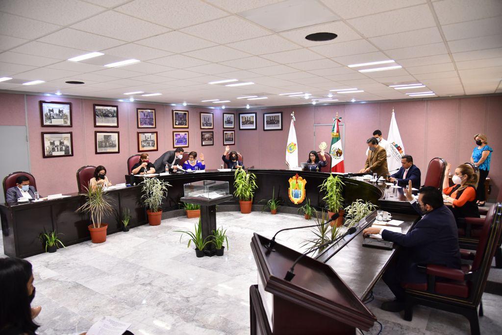 Tras vencer licencia, se reincorporó Jessica Ramírez al cargo de diputada en el Congreso de Veracruz