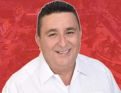 En Martínez de la Torre falleció el diputado federal Enrique Capetillo; también era candidato del PT