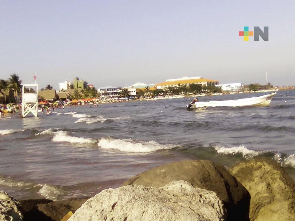 Consejo Metropolitano de Turismo propone a candidatos a alcaldes generen presupuesto de promoción turística