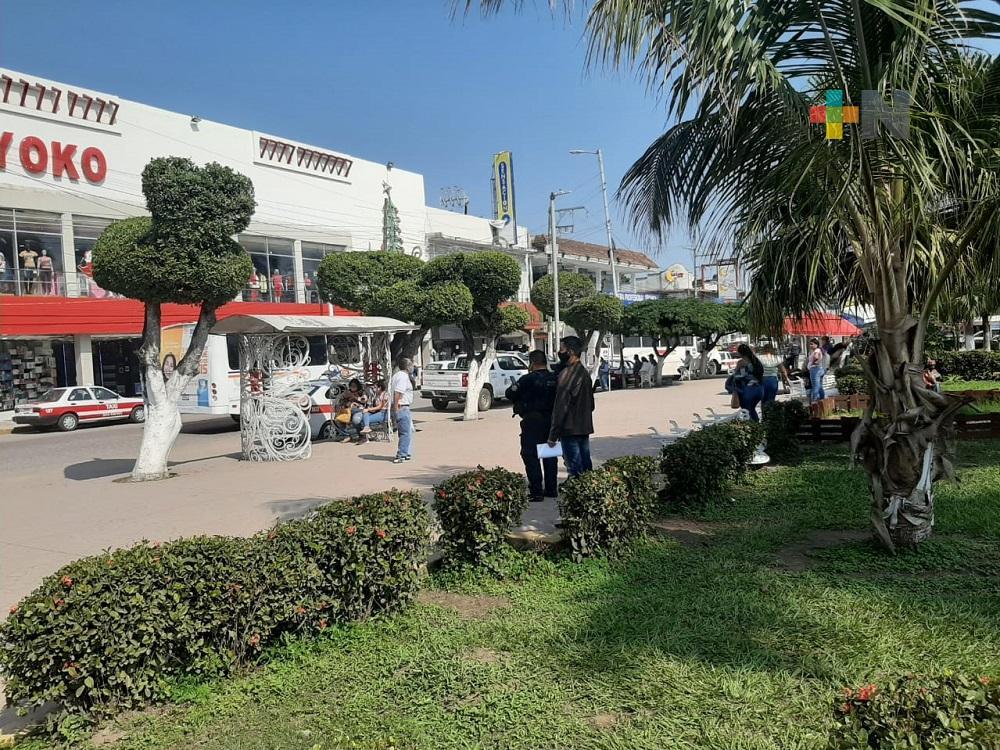 Habrá foro sobre propuestas  para el desarrollo urbano de Martínez de la Torre; participarán candidatas y candidatos