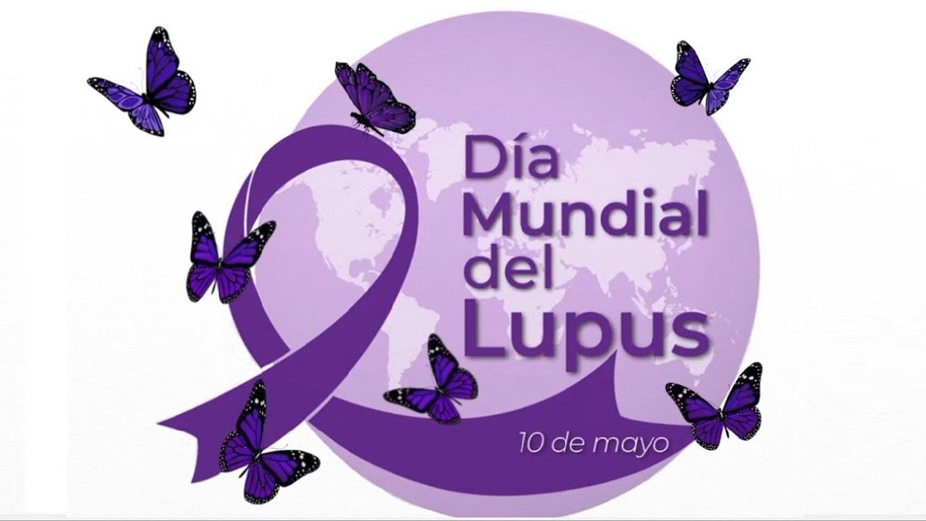 Impulsa UNAM primer Registro Mexicano de Lupus