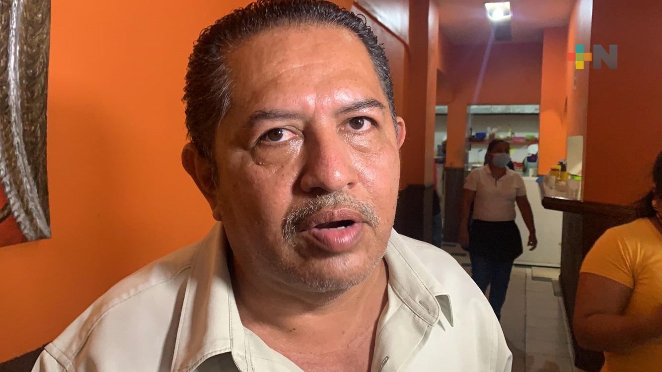 Sindicato Único de Empleados Municipales de Coatzacoalcos, elegirá secretario general este fin de semana