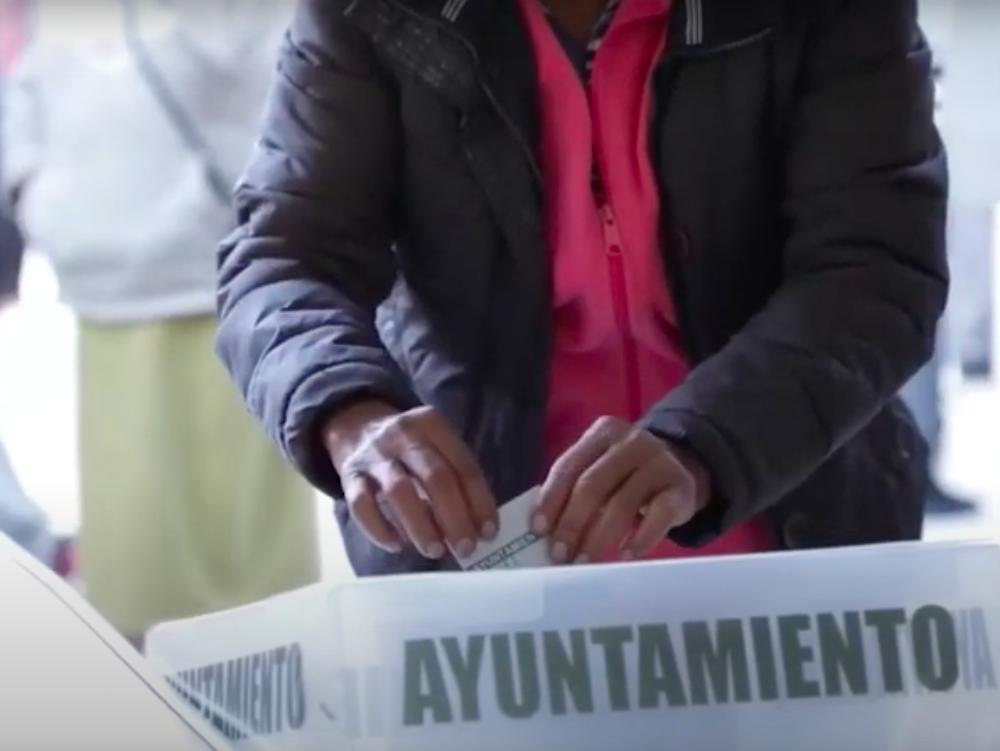 Uno de los mayores logros en las elecciones fue la alta participación ciudadana, coinciden expertos