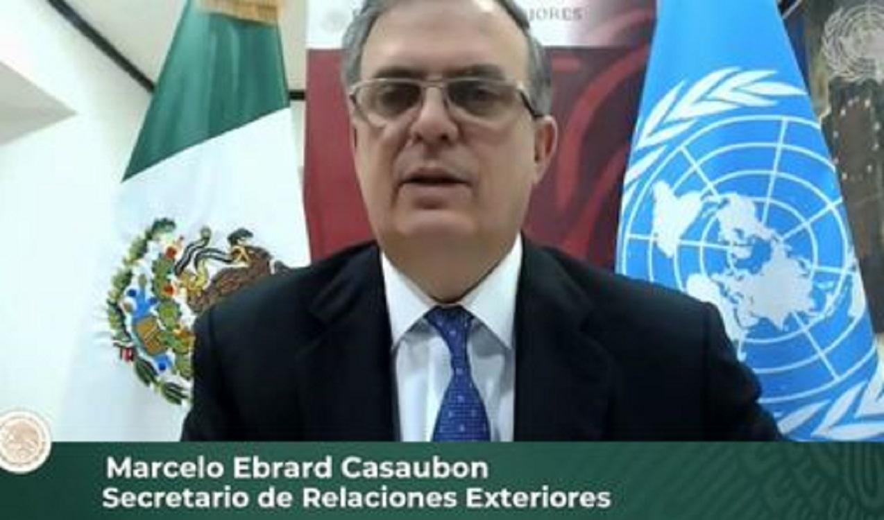 Argentina, México y UNOPS presentan experiencias para prevenir la corrupción en América Latina