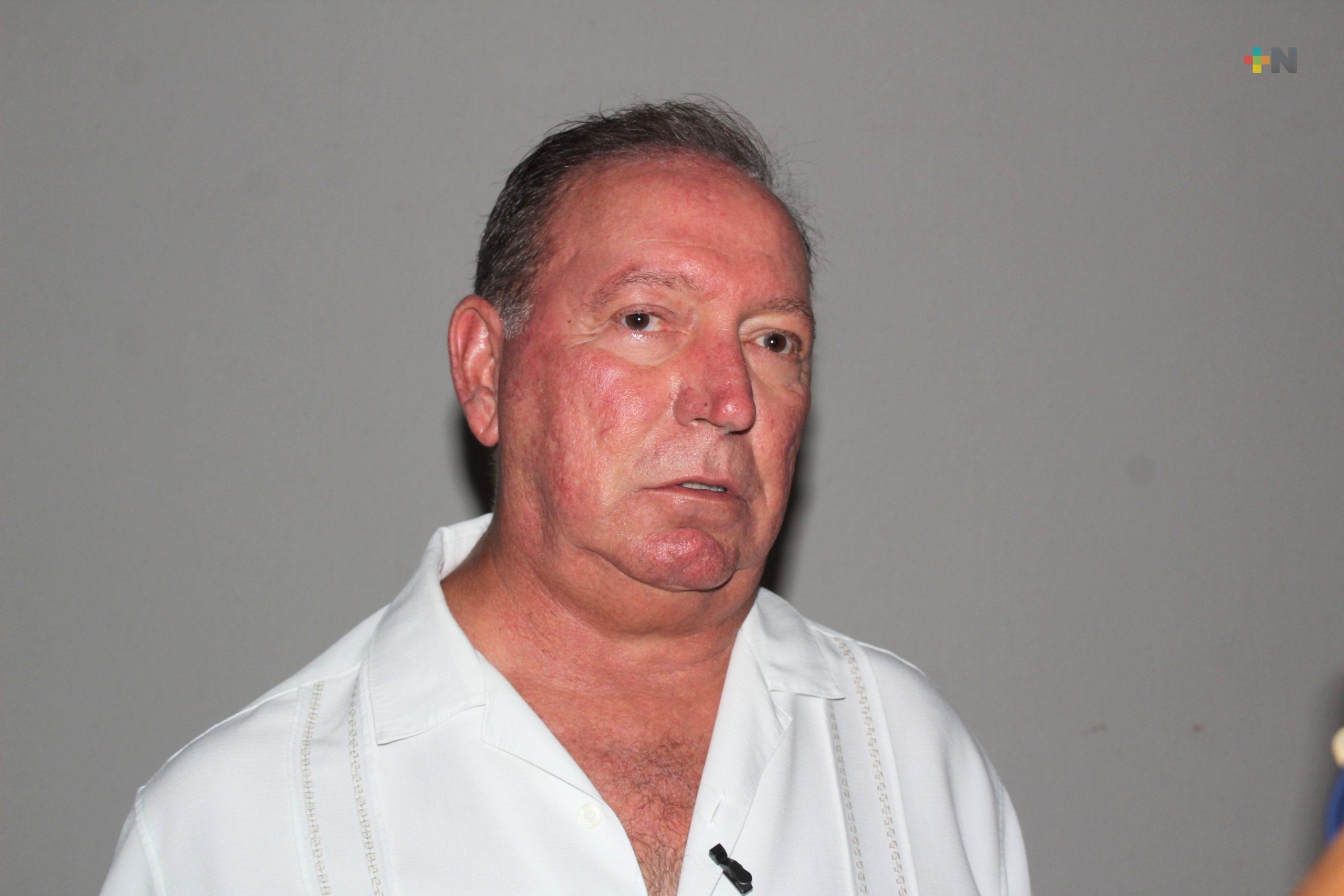 "Alistan ""Torneo del Sábalo del Abuelo 2021"""