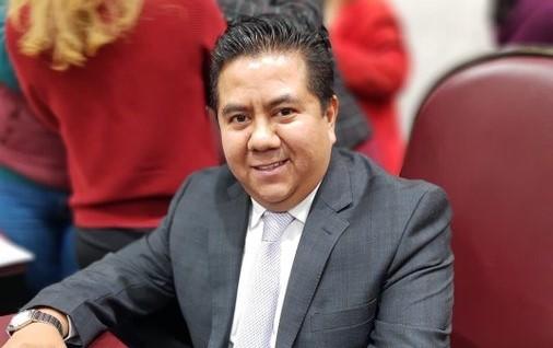 Reactivar la economía de Papantla a través del turismo, objetivo del virtual ganador a la alcaldía, Erick Domínguez