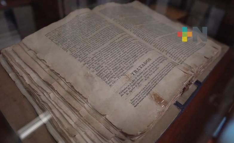 Los Tratados de Córdoba sustentan las bases del por qué el país debe seguir siendo una República