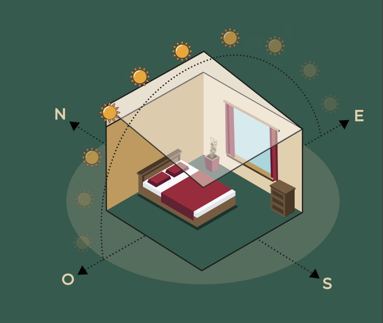 Presentó Conavi manuales para construcción de viviendas sustentables