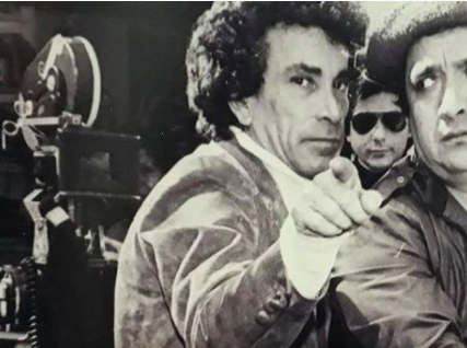 Fallece el actor Alfonso Zayas a los 80 años