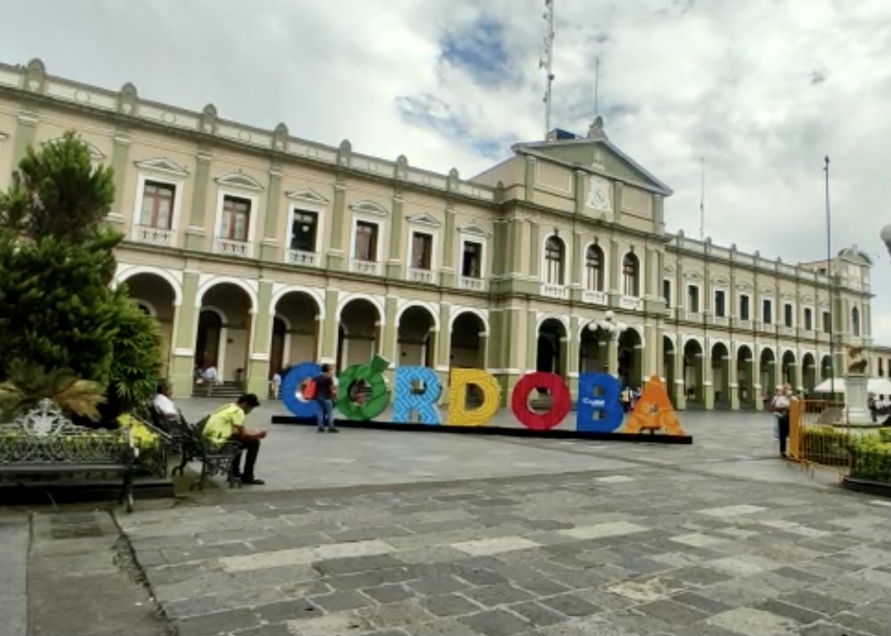 Autoridades de Córdoba redoblarán medidas sanitarias para evitar más contagios de Covid