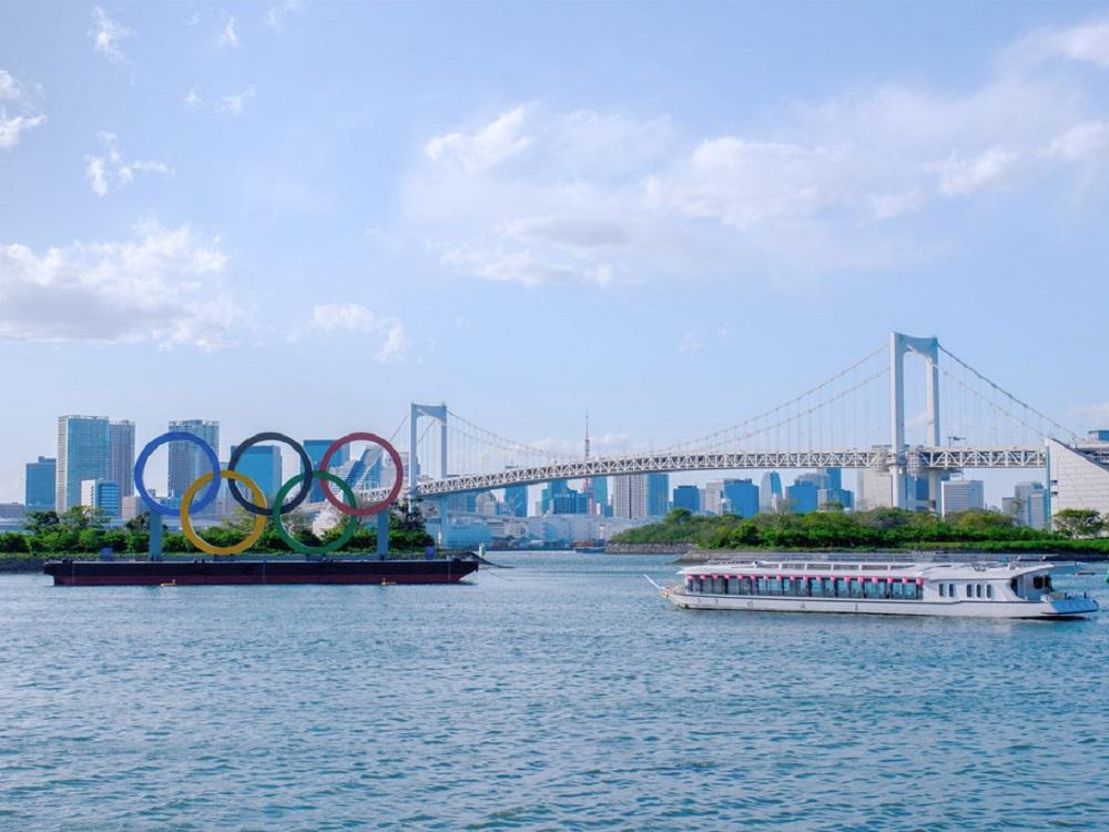 Tregua olímpica