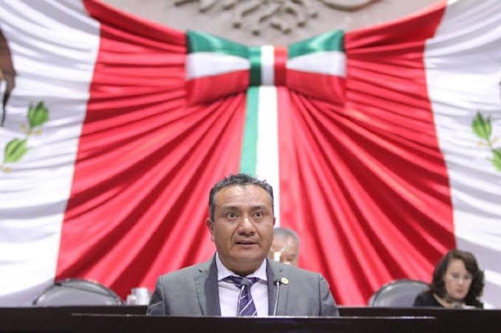 Piden despintar propaganda electoral, siete días después de conclusión de jornada
