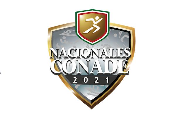 IVD dará acompañamiento no presencial a deportistas que participarán en Juegos Nacionales Conade 2021