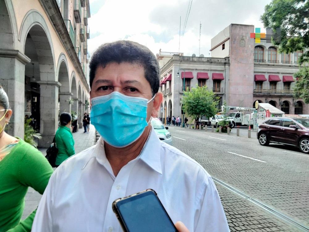 Ayuntamiento de Xalapa, tendrá nuevo reglamento y Consejo de Turismo para mejorar promoción de la capital