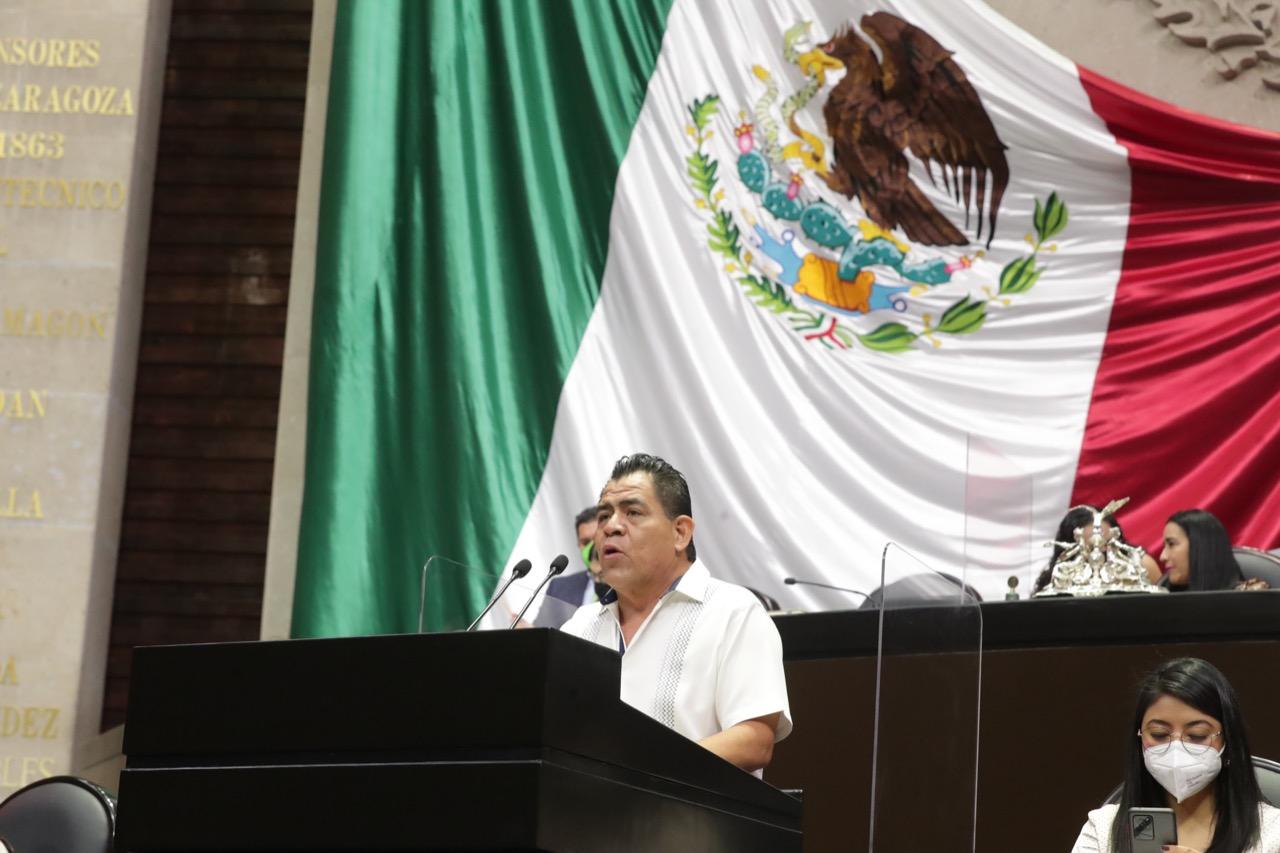 Plantean reducción del IVA e ISR en la región fronteriza del norte de México