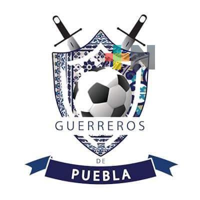 Adrián Celaya reforzará a Guerreros de Puebla en Tercera División