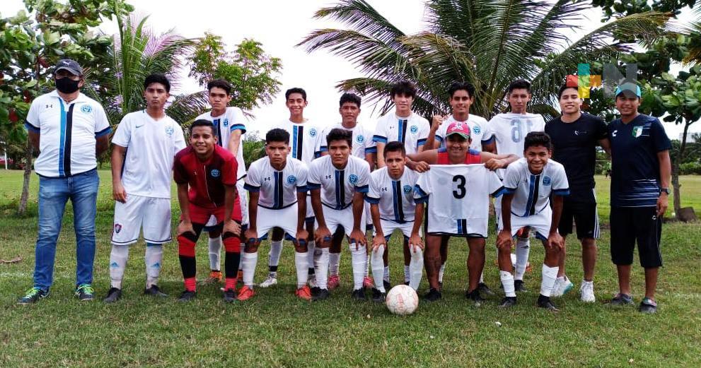 Selecciones de Liga Oropeza participarán en Torneo Regional-Nacional