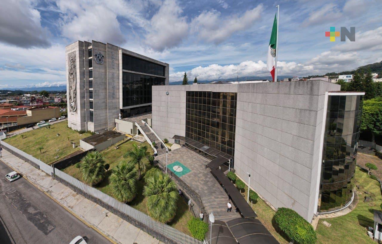 PJEV realizará segundo Simulacro Nacional 2021