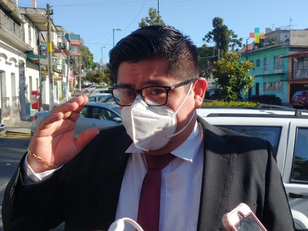En próxima Legislatura, Morena mantendrá alianza con PVEM y PT