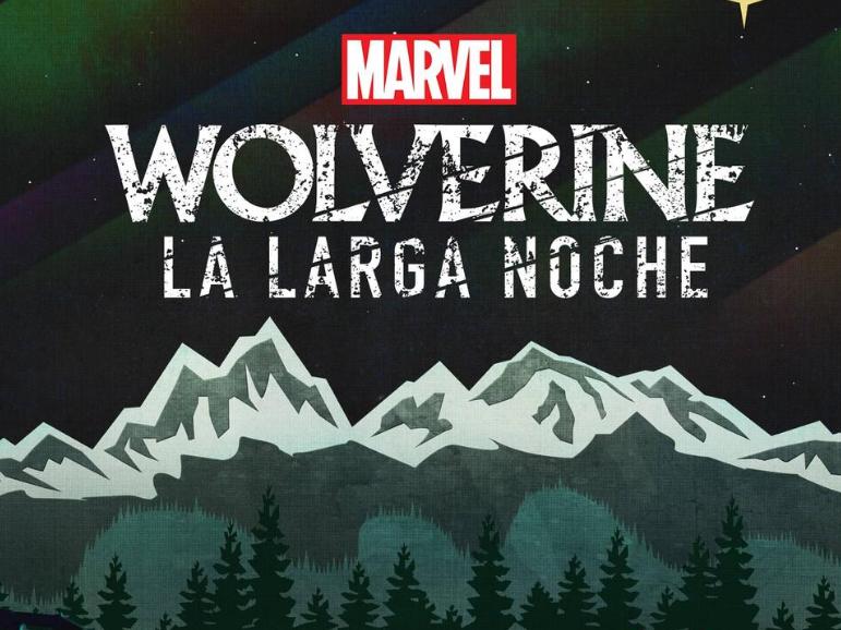 Joaquín Cosío será Wolverine para Marvel
