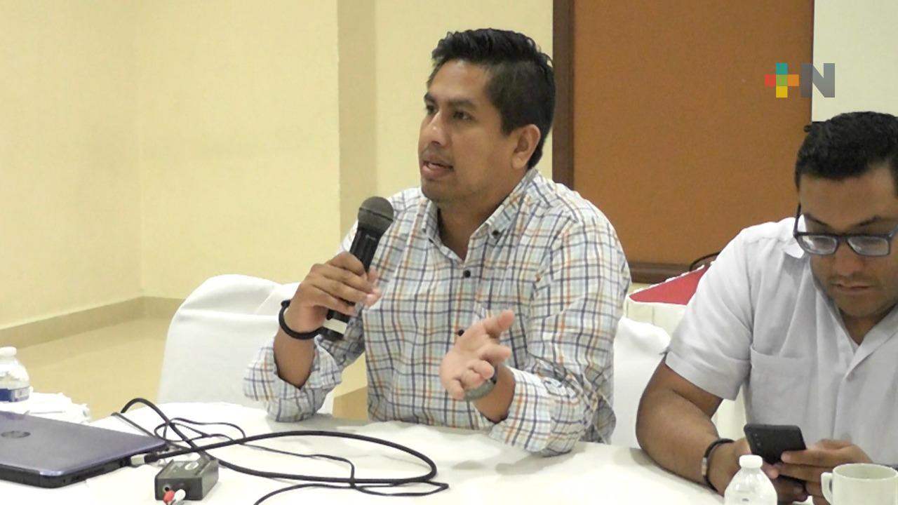 Sanciones por elección a la alcaldía de Orizaba, podrían alcanzar al alcalde Igor Rojí