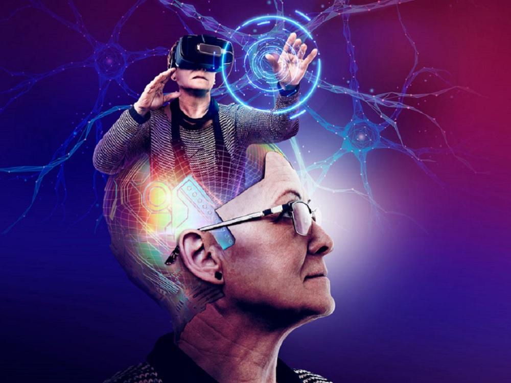 Crean videojuegos para rehabilitar a pacientes con daño neurológico