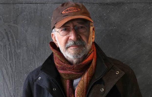 Fallece el cineasta Felipe Cazals