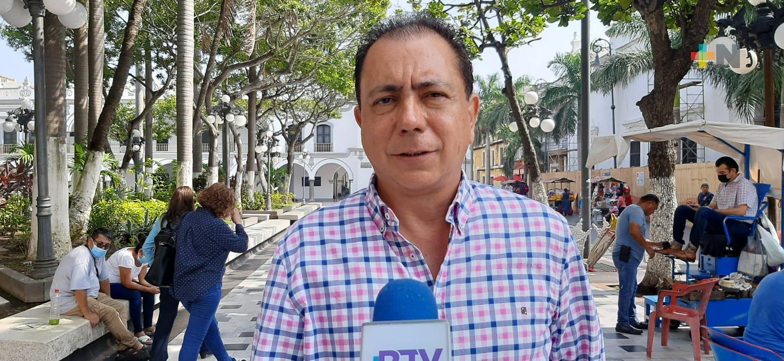 Dueña de restaurante adeuda un millón 200 mil pesos de rentas atrasadas
