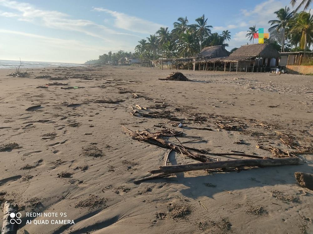 Fundación Yepez prepara jornada de limpieza en zonas estratégicas de playa