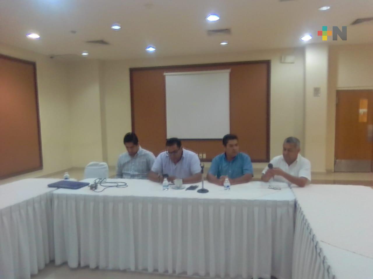 Pedirán juicio político para magistrada por no garantizar imparcialidad en elecciones de Orizaba y Veracruz