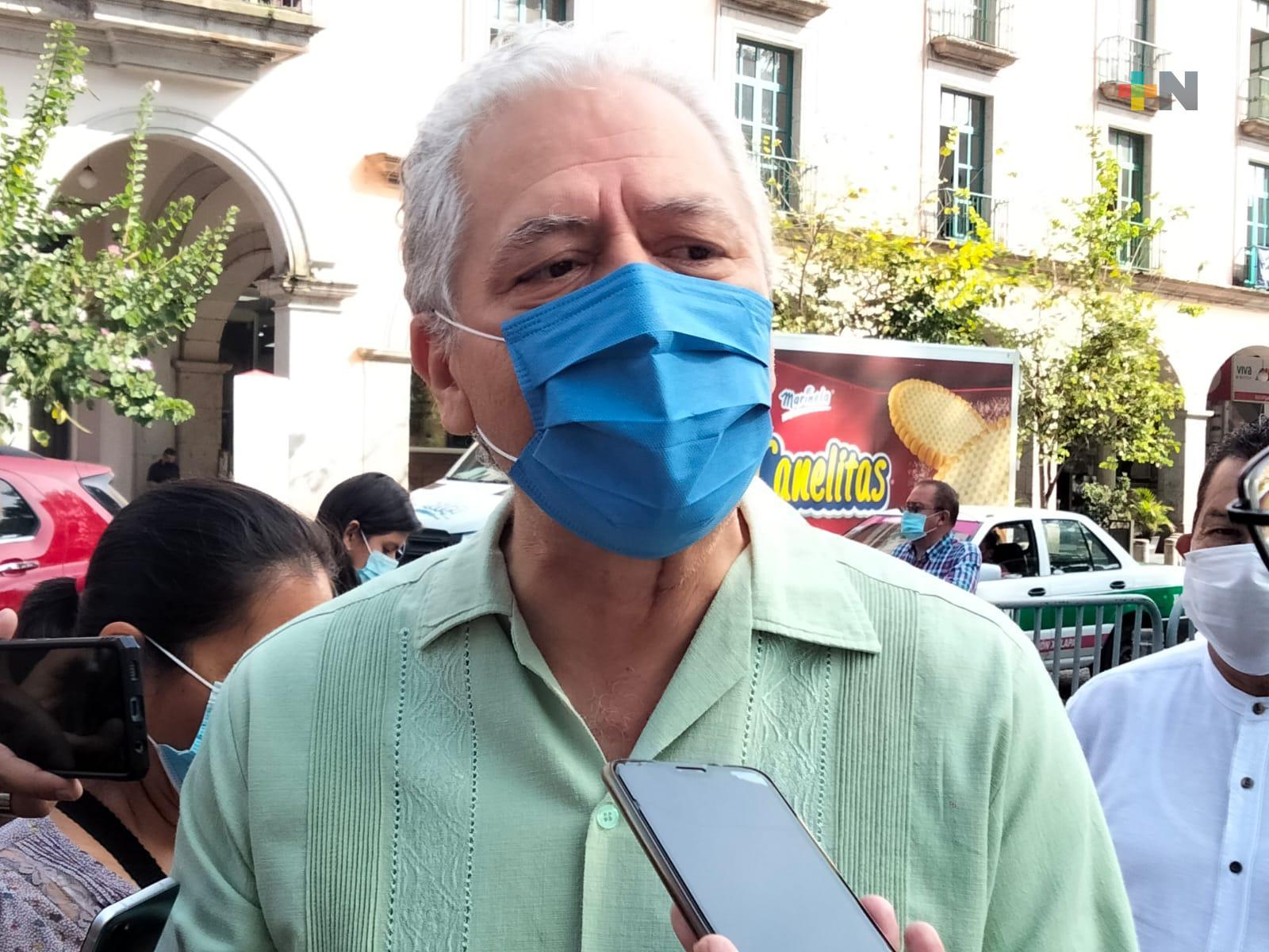 Actividades culturales y comerciales por Día de Muertos reactivarán economía en Xalapa