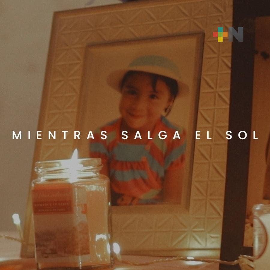 Presentan documental que narra la historia de Fundación Karime Ángel de Coatzacoalcos